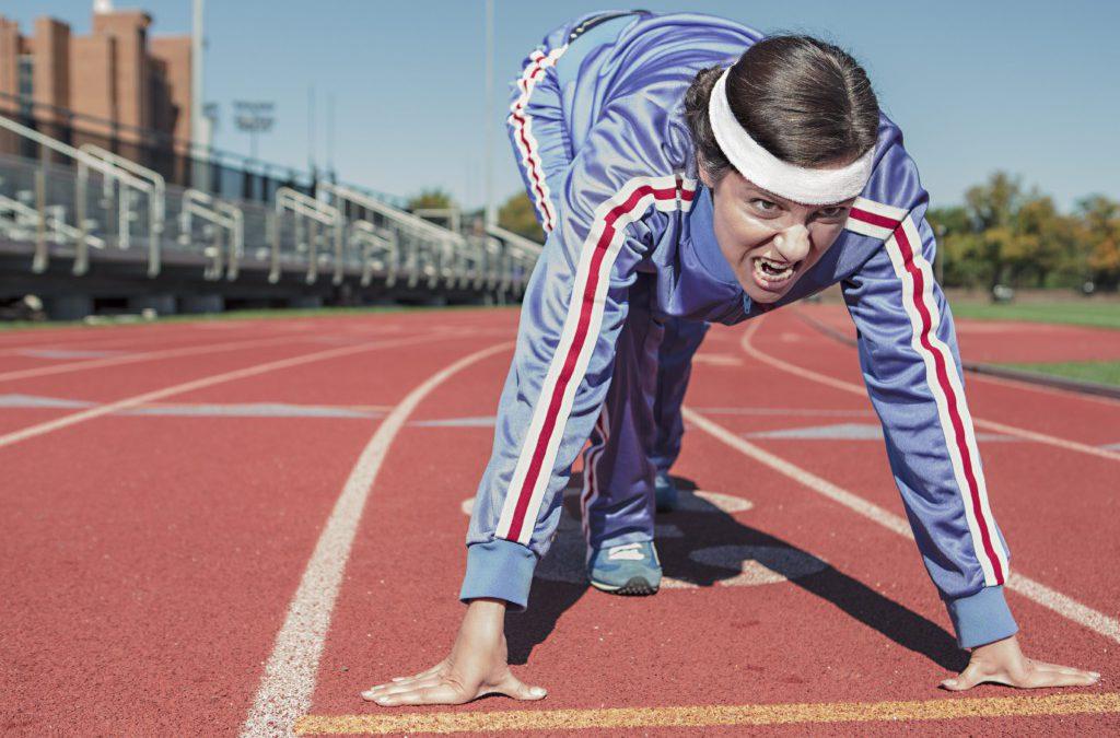 10 erreurs sportives à éviter pour perdre du poids