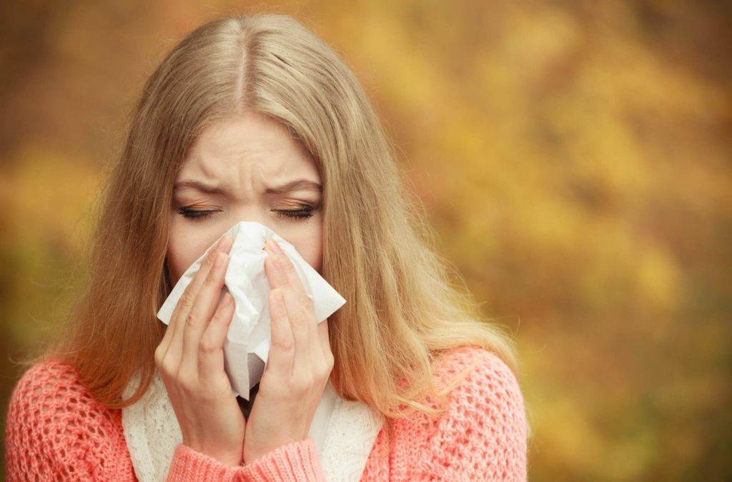 Les bienfaits du sport contre les maladies hivernales