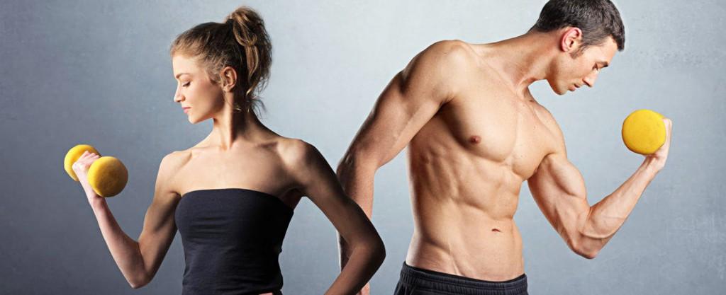 Sport : comment obtenir des résultats plus rapidement ?