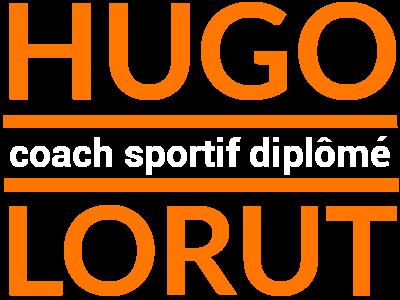 Hugo Fitness